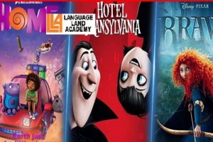 best-animated-movies-which-teach-a-better-life-lesson-than-a-teacher